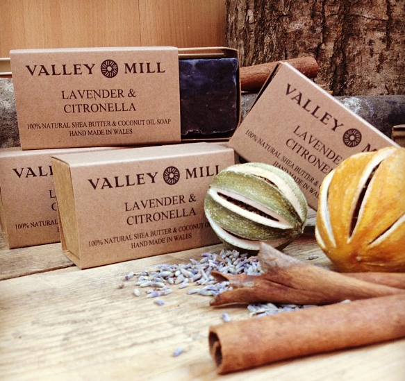 Trade Secrets Making Natural Soap Valley Mill Blog