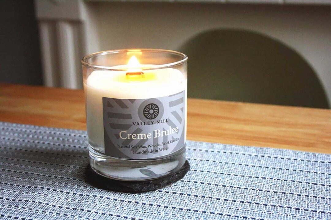 4 Ways To Get The Most Out Of Your Valley Mill Candles Blog