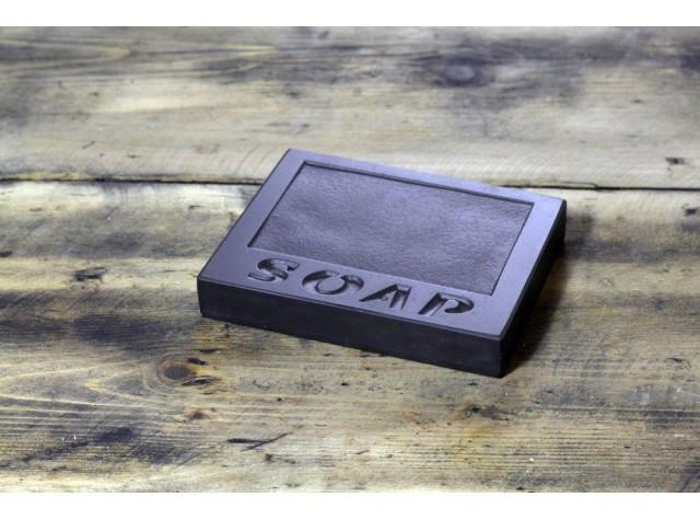 Welsh Slate Soap Dish
