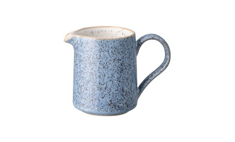 Studio Blue Brew Flint Small Jug