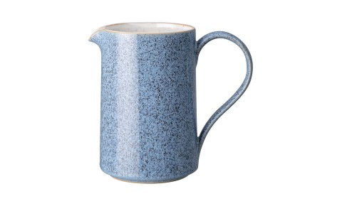 Studio Blue Brew Flint Medium Jug