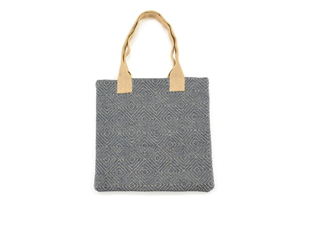 Cotswold Bag - Ocean
