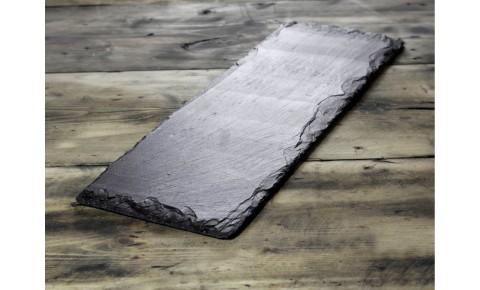 Welsh Slate Table Trivet