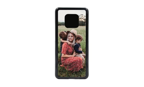 Personalised Huawei Mate 20 Pro Phone Case