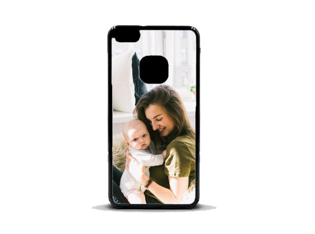 Personalised Huawei P10 Lite Phone Case