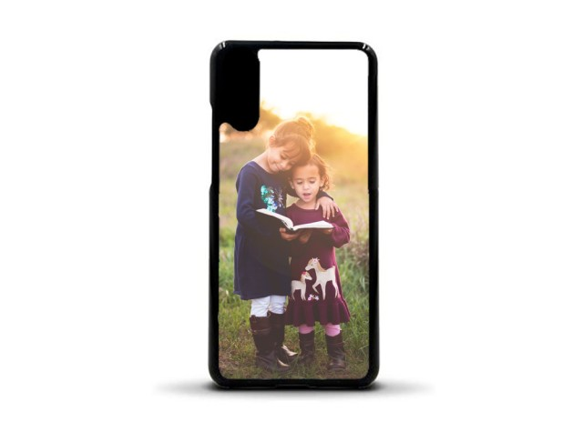 Personalised Huawei P20 Phone Case
