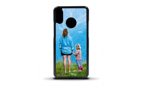 Personalised Huawei P20 Lite Phone Case