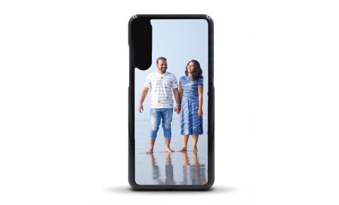 Personalised Huawei P20 Pro Phone Case