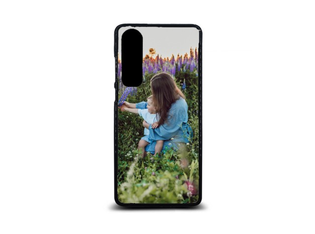 Personalised Huawei P30 Phone Case
