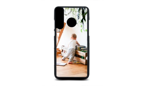 Personalised Huawei P30 Lite Phone Case