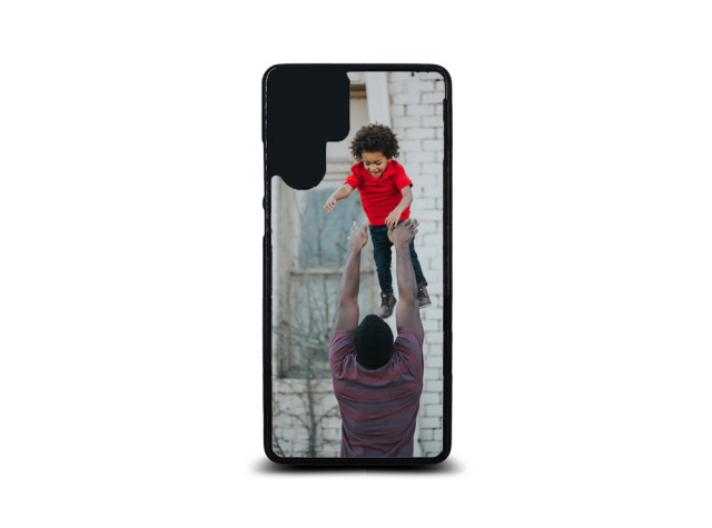 Personalised Huawei P30 Pro Phone Case