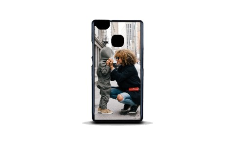 Personalised Huawei P9 Phone Case