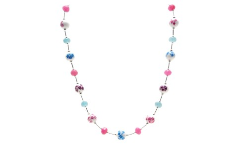 Blossom Necklace 1